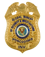GBSI Badge High Res